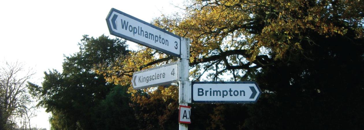 brimpton-slide3